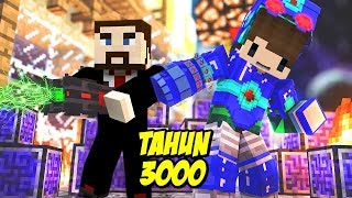 Video TERNYATA INI ISINYA LUCKY BLOCK MASA DEPAN DI MINECRAFT MP3, 3GP, MP4, WEBM, AVI, FLV Mei 2019