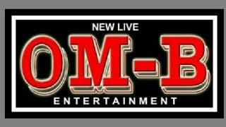 Video OM-B Dawai Asmara - Instrumental Manual feat OMBE Band MP3, 3GP, MP4, WEBM, AVI, FLV Agustus 2018
