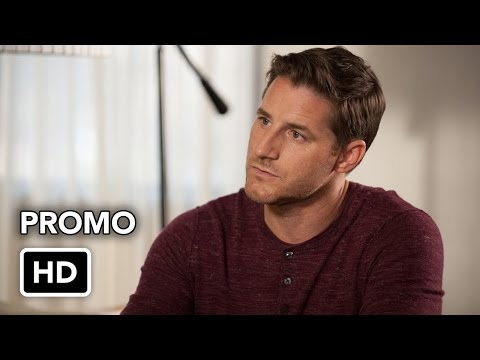 Parenthood 6.02 (Preview)