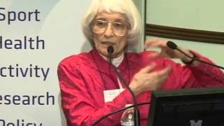 Title IX at 40: Progress and Promise, Equity for All - Part 3 of 3 - 05/10/12