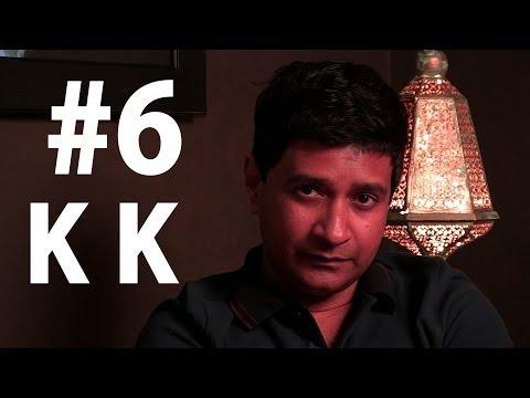 Video KK || Sings 'Zindagi Do Pal Ki ' From Kites & 'Tune Maari Entriyaan' from Gunday || Part 6 download in MP3, 3GP, MP4, WEBM, AVI, FLV January 2017