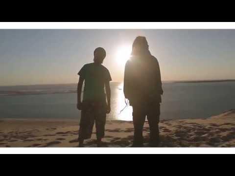 Momo Roots & Straika D - Ecoute les cris - ARTMATURE