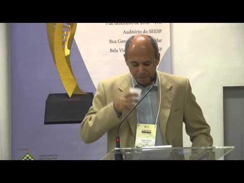 Campanhas Brasil Inteligente e Plenária Conselho Consultivo
