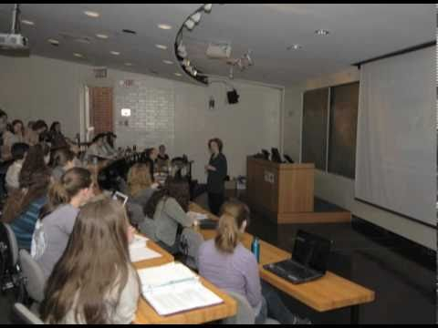 Dr. Simon Roe Terry Center: Neue Ära der Veterinärmedizin