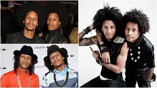 Nonton Les Twins Bio  Net Worth  Family  Affair  Lifestyle   Assets Film Subtitle Indonesia Streaming Movie Download