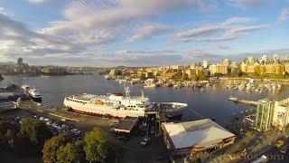 Victoria (BC) Canada  city pictures gallery : Victoria BC Canada