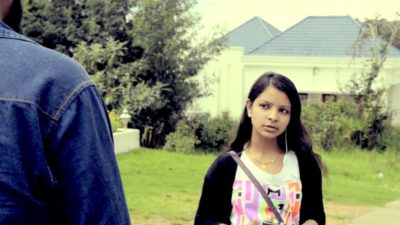 SAPPI : Tamil Short Film (Love + Science = ?)
