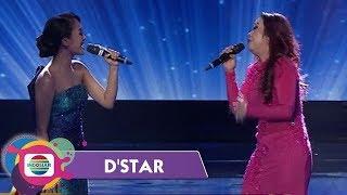 Video MENGGELEGAR!!Duet Soimah dan Maria Calista – D'STAR MP3, 3GP, MP4, WEBM, AVI, FLV Juni 2019
