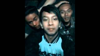 anak joget pekanbaru dj yunium by bmb rock club