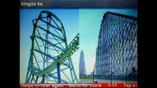 Top 10 Tallest Towers FREE YouTube video