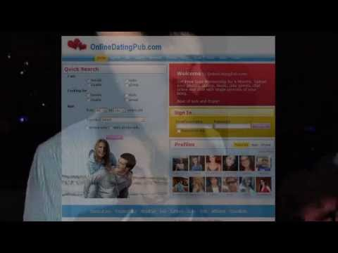 Free Online Dating Services – Hot Dating Online