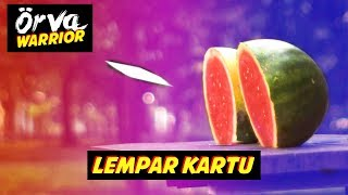 Video GAMES LEMPAR KARTU MP3, 3GP, MP4, WEBM, AVI, FLV September 2019