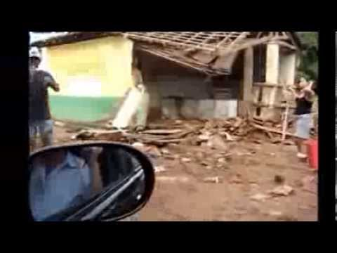 temporal em virgolandia