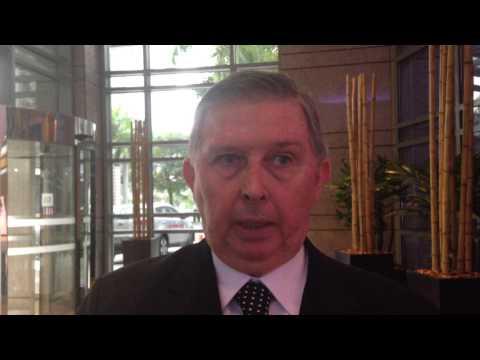 Manoel Ortolan cobra ações efetivas em prol do setor sucroenergético