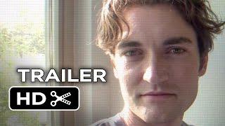 Deep Web Official Trailer 1  2015    Documentary Hd
