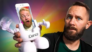 10 iPhone Accessories With Unexpected Upgrades!