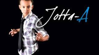 Jotta A  Vem com Josué lutar em Jericó CD ESS�NCIA