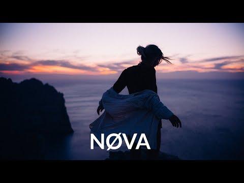 Video Legião Urbana - Tempo Perdido (ANICIO, DANNE & VIPP CODE Remix) download in MP3, 3GP, MP4, WEBM, AVI, FLV January 2017
