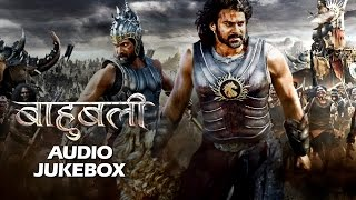 Nonton Baahubali   The  Beginning   Audio Jukebox   Prabhas  Rana   Tamannaah   M M  Kreem Film Subtitle Indonesia Streaming Movie Download