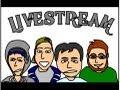 *LiveStream / En Vivo* Xoda ft. Panchoso, Markbiem y Drag
