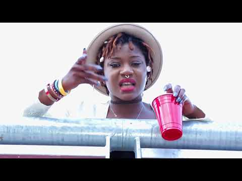 Chinny Dove - E Go Clean (Official Video)