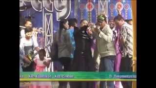 Susy Arzety - Organ Gendakan Tarling Nirwana Mandal
