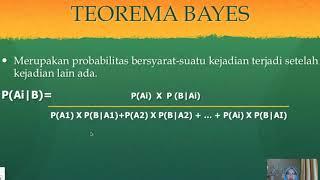 Video Statistika dan Probabilitas-Materi Probabilitas MP3, 3GP, MP4, WEBM, AVI, FLV November 2017