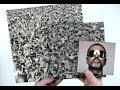 "George Michael / ""Listen Without Prejudice"" reissue unboxing video"