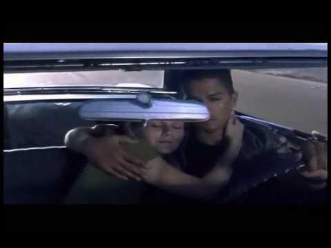 Sherien Fe 7ad (видео)