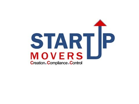 Company Incorporation Services - StartUp Movers