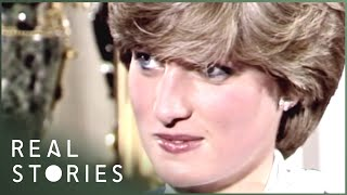 Video My Mother Diana (Royal Family Documentary) - Real Stories MP3, 3GP, MP4, WEBM, AVI, FLV Juli 2018