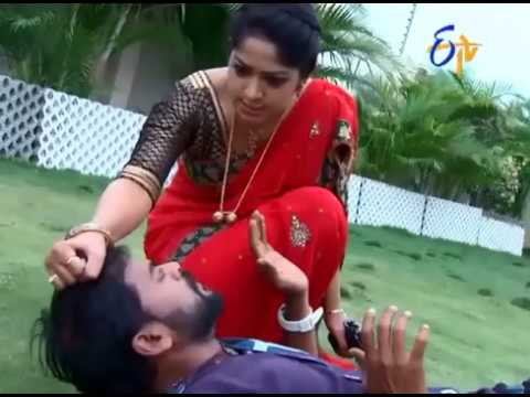 Video Indial Serial Killer Girl - Scene2 download in MP3, 3GP, MP4, WEBM, AVI, FLV January 2017