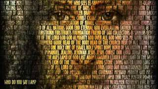 Dc Talk - Into Jesus