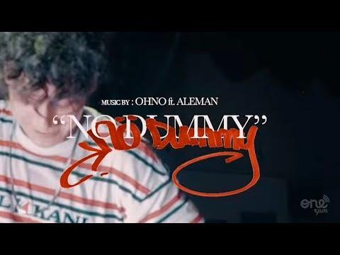 Alemán ft OHNO _ No Dummy
