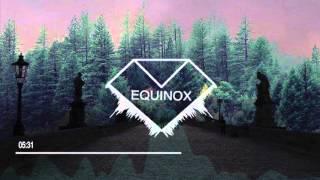 Nonton Equinox   Dubstep Mashup Film Subtitle Indonesia Streaming Movie Download