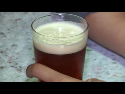 Craftbier von brasilianischer Brauerei: Starben 3 Men ...