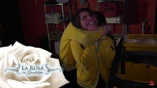 Video ¡Cristian rescata a Yolanda!   Abrazo de oso   La Rosa de Guadalupe MP3, 3GP, MP4, WEBM, AVI, FLV Oktober 2018