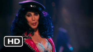 Nonton Burlesque  2 Movie Clip   Welcome To Burlesque  2010  Hd Film Subtitle Indonesia Streaming Movie Download