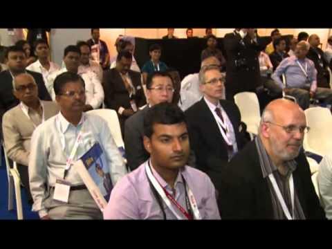 Intersolar India Award