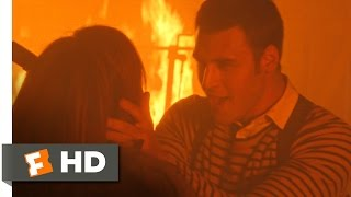 Nonton The Boy Next Door (10/10) Movie CLIP - Live with Me or Die (2015) HD Film Subtitle Indonesia Streaming Movie Download