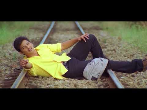 Oru Nimidama | Thithikkuthdhe | Tamil Video Song | Vidyasagar | Jeeva