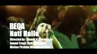 Nati Haile - BeQa
