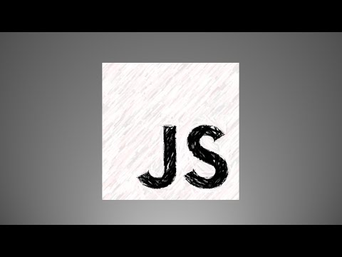 JavaScript: Understanding the Weird Parts - The First 3.5 Hours