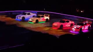 Nonton Fast And Furious Live   Insane Night Race Film Subtitle Indonesia Streaming Movie Download