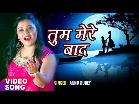 Video Anu Dubey - तुम मेरे बाद तरस जाओगे - Tum Mere Baad (Official Teaser) - Hindi Sad Songs 2017 download in MP3, 3GP, MP4, WEBM, AVI, FLV January 2017