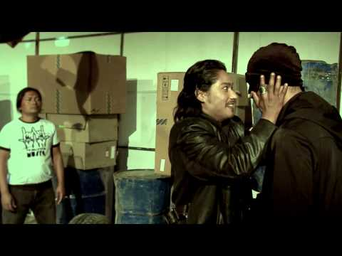Video Sourya | First Look Teaser | New Nepali Movie download in MP3, 3GP, MP4, WEBM, AVI, FLV January 2017
