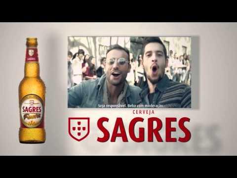 Empresas Portuguesas? Só na Aparência