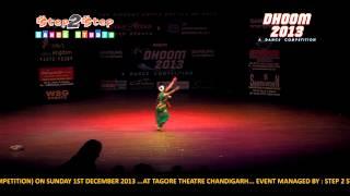 MALA JAU DE | Wajle Ki Bara | Kafirana | Step2Step Dance Studio