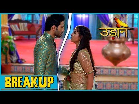 Chakor BREAKS MARRIAGE With Suraj | Major Twist |