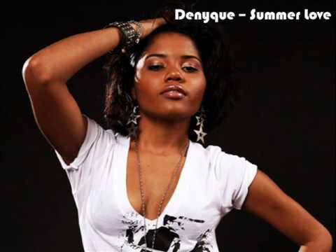 the pleasure 2010 - Pleasure Riddim 2010 Mix GueregSelecta Download Link: http://www.mediafire.com/?2z55b4s7854ep6o 1) Konshens - No Retreat 2) Delus - Another Gal 3) Cecile - L...